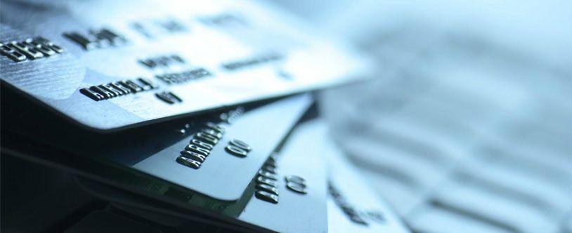 diferencias tarjetas bancarias